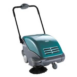 Tennant Floor Scrubbers T5 by Parts Amp Manuals For Tennant Equipment