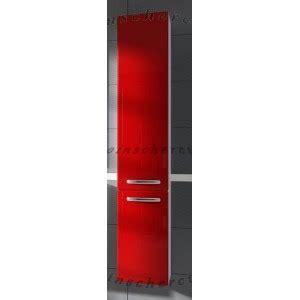 meuble de cuisine largeur 30 cm meuble bas salle de bain largeur 30 cm