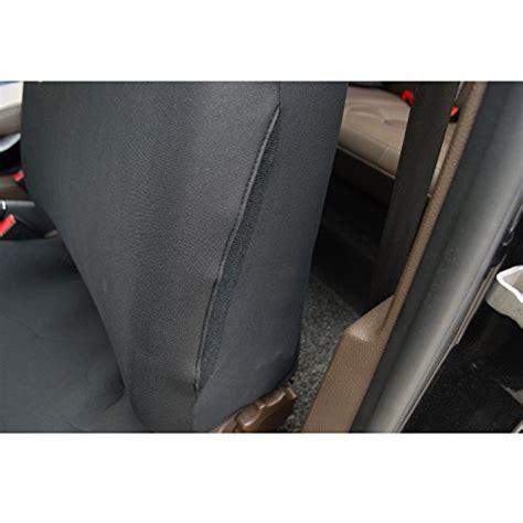 couverture siege voiture woltu as7304 couverture de siège de voiture housses de