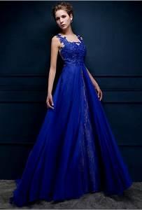 royal blue lace homecoming dresses Naf Dresses