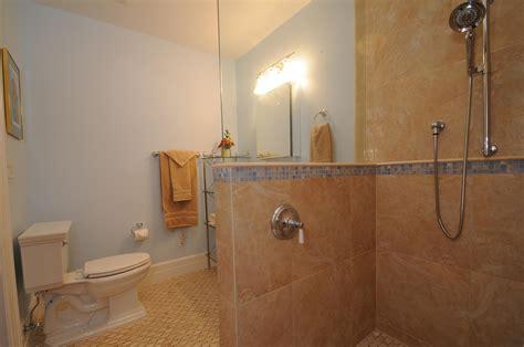 Ada Bathroom Design