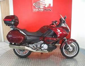 Honda Nt 700 : honda ntv 700 deauville lower fairing google search ~ Jslefanu.com Haus und Dekorationen