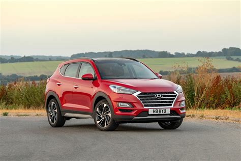 hyundai tucson diesel new hyundai tucson 1 6 crdi s connect 5dr 2wd diesel estate for sale bristol
