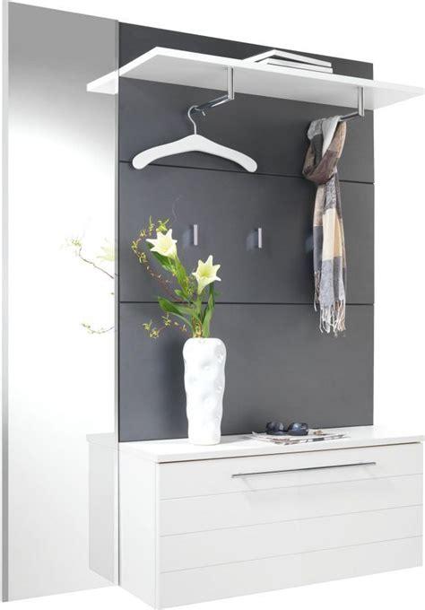 Schrank Für Jacken by Diese Garderobe Eignet Sich Perfekt F 252 R Ihren
