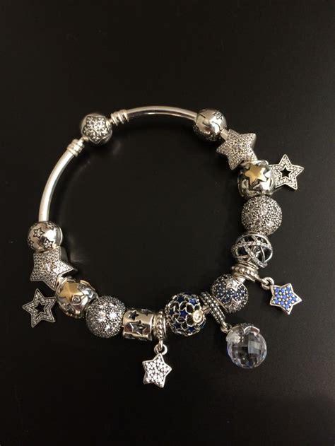 jewelry stores    sell pandora jagis pour la