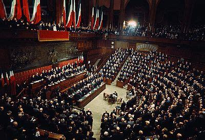 parlamento wikiversita