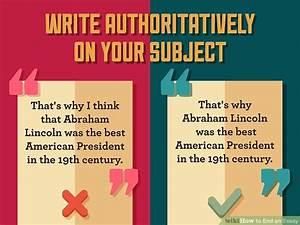 Argument Essay Ideas importance of teaching creative writing washington dc resume writing service good creative writing words