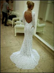 crazy wedding dress inspiration pinterest With crazy wedding dress