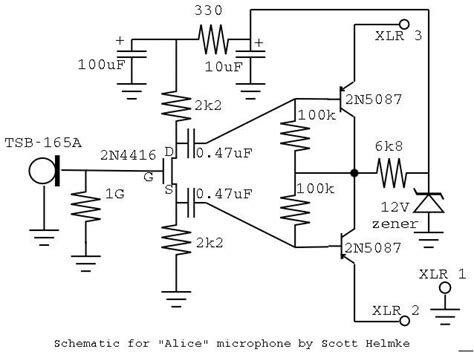 Amplifier Giant Resistor Current Divider Electrical