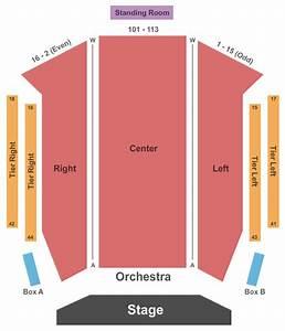 Concert Venues In Fort Lauderdale Fl Concertfix Com