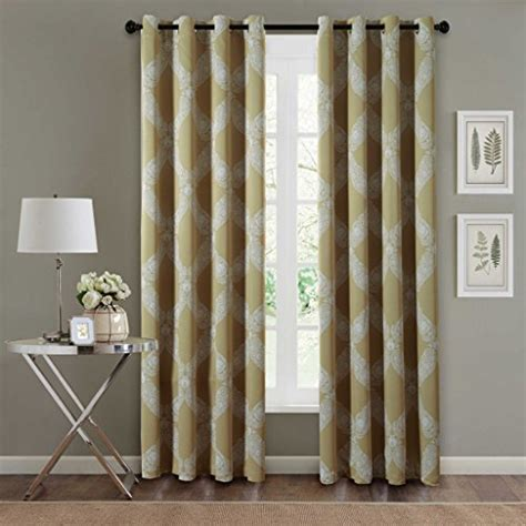 from usa h versailtex thermal insulated blackout window