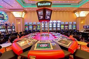 Hint rezervasyon çevrimiçi casino viet nam o dau co