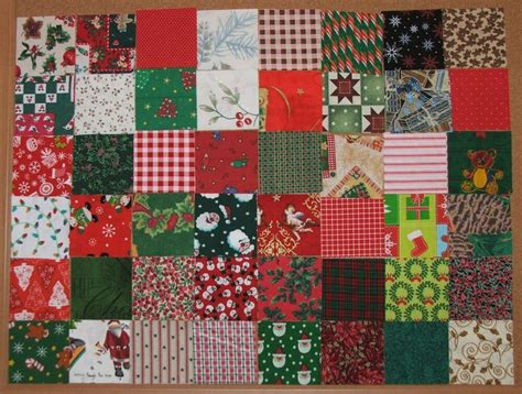 quilt closeouts closeout new 125 each 3 inch quilt squares