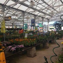 Lowe S Home Garden Center lowe s home improvement 15 photos 18 reviews