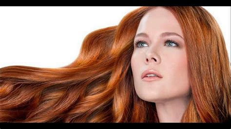 What Is Cinnamon Hair Color Which Is Favourite To Several