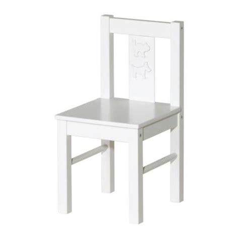 table et chaise bébé ikea kritter chaise enfant ikea