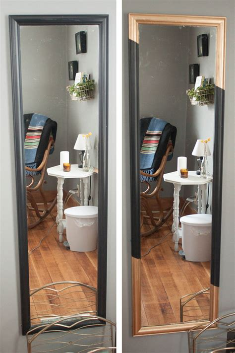 design  mirror  perfectly suits  entryway