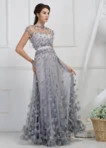 wedding dresses for 40 wedding dresses for brides 40 list of wedding dresses