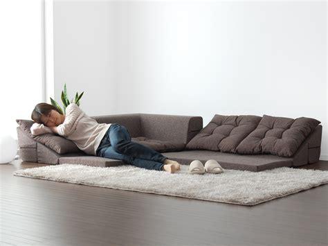 cheap couches ikea floor sofa home the honoroak