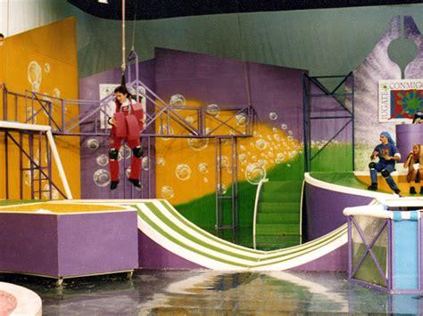 Jugate conmigo 1991 primer programa cris morena. Jugate conmigo, ¿vuelve a la pantalla? - Diario El Sol ...