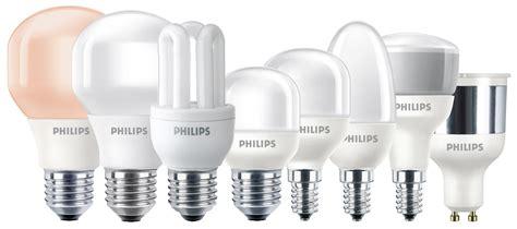 led light design modern best philips lighting led pictures philips lighting led t8 philips led