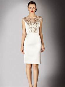23 best second wedding dresses older women images on With short wedding dresses for older brides