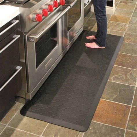 25+ Best Ideas About Kitchen Mat On Pinterest  Farm