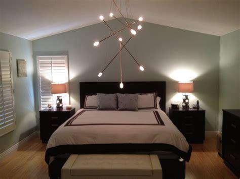 Bedroom Lighting Ideas Modern by Modern Bedroom Lights Spectacular Ceiling Light In
