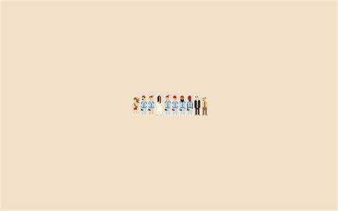 minimalist pc wallpapers