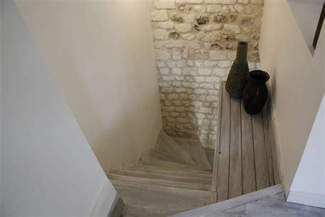 chambre d hotes spa normandie rénovation maison de cagne