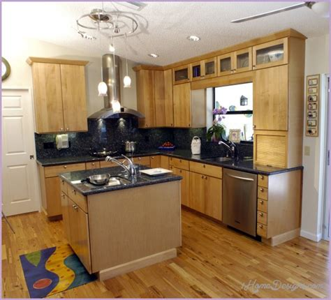 best kitchen islands for small spaces 10 best kitchen island design ideas for small spaces