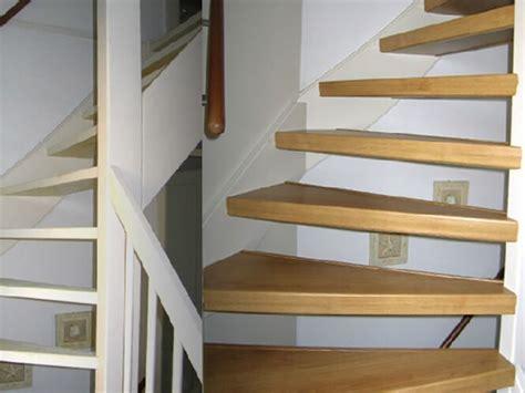 Offene Treppenstufen Nachträglich Schließen by Abdeckleiste F 252 R Offene Treppen Treppenrenovierung