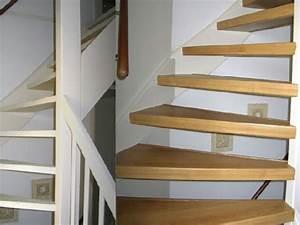 Treppenrenovierung Offene Treppe : abdeckleiste f r offene treppen treppenrenovierung ~ Articles-book.com Haus und Dekorationen