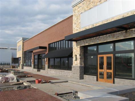 storefront facade awnings bala cynwyd kreiders canvas service