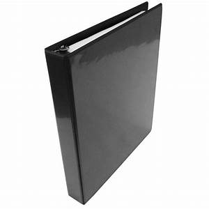 business supplies corporate document supplies With corporate documents binder