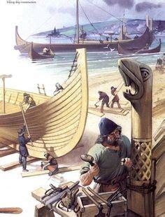 viking images vikings norse mythology norse
