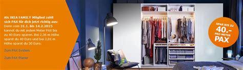 Pax Aktion Ikea by Ikea Pax Kleiderschrank Rabatt Mytopdeals