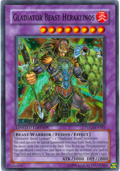Types Of Warrior Decks Yugioh by Any Yugioh Players Out There Other Topic