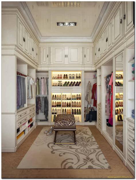 best walk in closet ideas for beddingomfortersets us