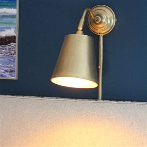 lifting  appearance   home  wall lights ikea