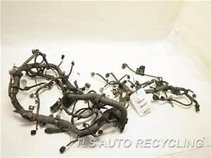 2008 Lexus Es 350 Engine Wire Harness - 82121-33b61