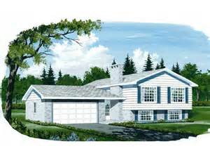 Images Side Split House Plans by Side Split House Designs Home Design And Style