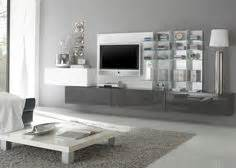 wohnzimmer in grau weiss 1000 bilder zu wohnzimmer grau auf sofas dekoration und wände