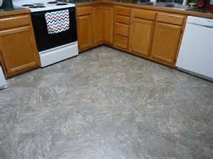 linoleum flooring kitchen linoleum kitchen flooring photos