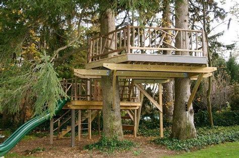 New Tree House Plans Pdf-new Home Plans Design