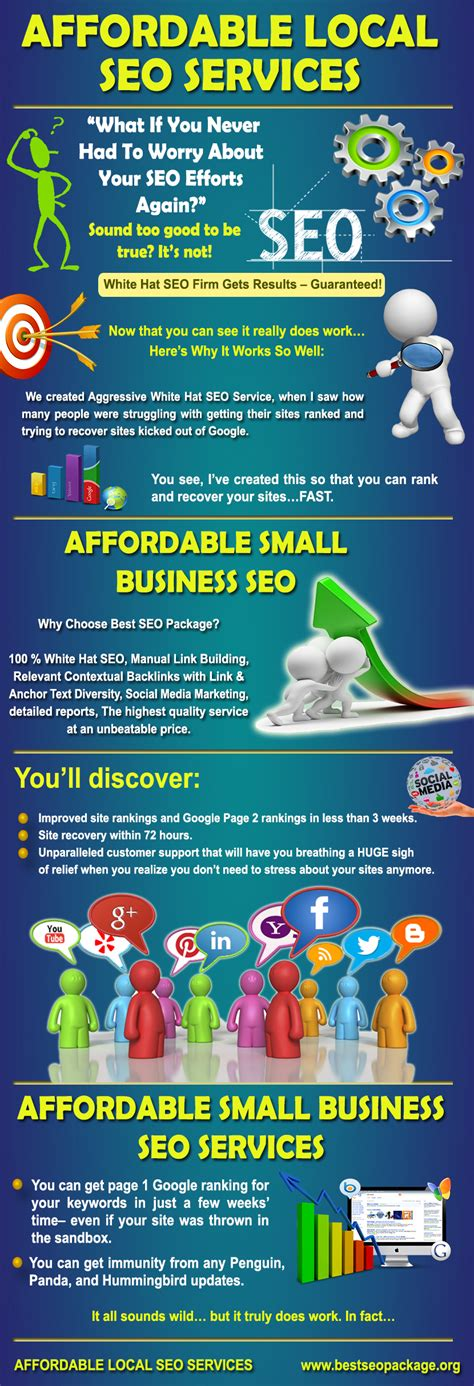 Local Seo Services by Getseotechnique Images Affordable Local Seo Services Hd