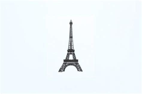 eiffel tower  images eiffel tower eiffel tower