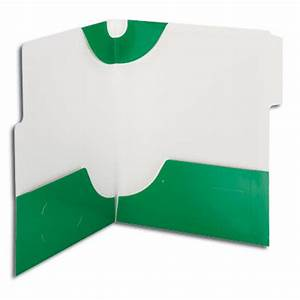 Smead Top Tab Products Super Tab Folders Letter Size