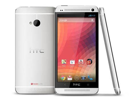 htc one 11 device updates nov 11 18 android 4 4 for the htc one ge almost here android 4 4 hits the nexus