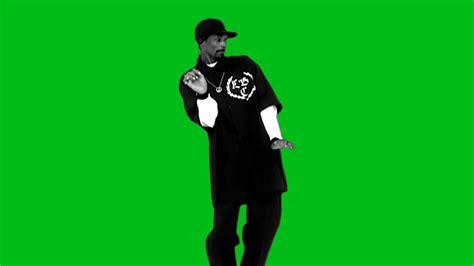 Snoop Dogg Meme - snoop dogg dancing meme funny youtube